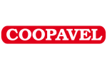 Coopavel