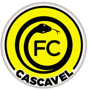 FC Cascavel - SEJA UM SÓCIO TORCEDOR - CONHEÇA NOSSOS PLANOS dc5df2f01622c